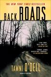 Back Roads, O'Dell, Tawni