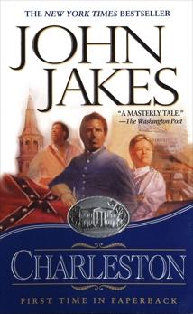 Charleston, Jakes, John