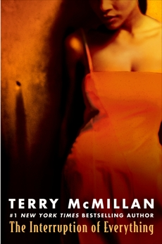 The Interruption of Everything, McMillan, Terry