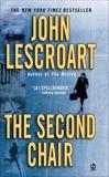 The Second Chair, Lescroart, John