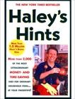 Haley's Hints, Haley, Graham & Haley, Rosemary