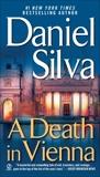 A Death in Vienna, Silva, Daniel