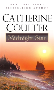 Midnight Star, Coulter, Catherine