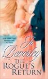 The Rogue's Return, Beverley, Jo