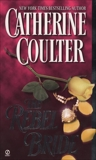 The Rebel Bride, Coulter, Catherine