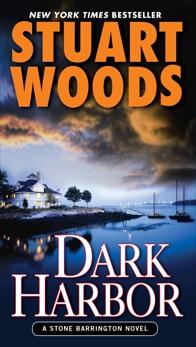 Dark Harbor, Woods, Stuart