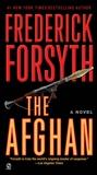 The Afghan, Forsyth, Frederick