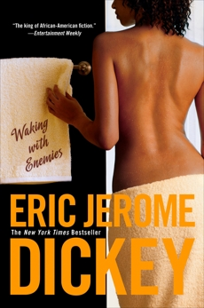 Waking with Enemies, Dickey, Eric Jerome