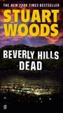 Beverly Hills Dead, Woods, Stuart