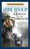 Queen of the Darkness, Bishop, Anne