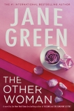 The Other Woman, Green, Jane