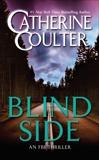 Blindside, Coulter, Catherine