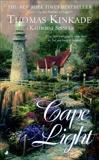 Cape Light, Spencer, Katherine & Kinkade, Thomas