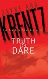 Truth or Dare, Krentz, Jayne Ann