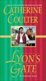 Lyon's Gate: Bride Series, Coulter, Catherine