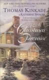 A Christmas Promise: A Cape Light Novel, Spencer, Katherine & Kinkade, Thomas