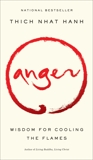 Anger, Hanh, Thich Nhat