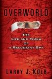 Overworld, Kolb, Larry J.