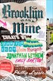 Brooklyn Was Mine, Knutsen, Chris & Steiker, Valerie