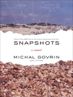 Snapshots, Govrin, Michal