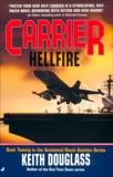 Carrier #20: Hellfire, Douglass, Keith