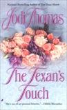 The Texan's Touch, Thomas, Jodi