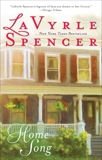 Home Song, Spencer, Lavyrle