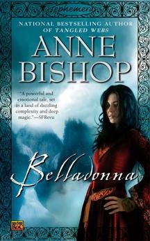 Belladonna, Bishop, Anne