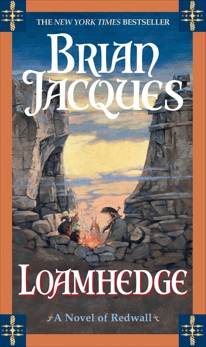 Loamhedge, Jacques, Brian