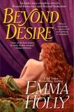 Beyond Desire, Holly, Emma