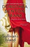 Sullivan's Island, Frank, Dorothea Benton