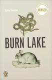 Burn Lake, Fountain, Carrie