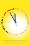 168 Hours: You Have More Time Than You Think, Vanderkam, Laura