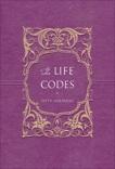 The Life Codes, Harpenau, Patty
