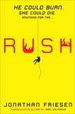 Rush, Friesen, Jonathan