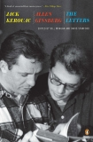 Jack Kerouac and Allen Ginsberg: The Letters, Kerouac, Jack & Ginsberg, Allen