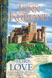 A Time for Love, Kurland, Lynn
