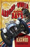 Around the World in 100 Days, Blackwood, Gary