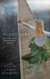 Island Girl, Simmons, Lynda