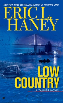 Low Country, Haney, Eric L.