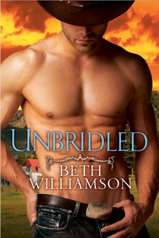 Unbridled, Williamson, Beth