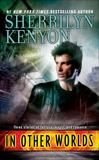 In Other Worlds, Kenyon, Sherrilyn