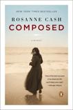 Composed: A Memoir, Cash, Rosanne