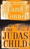 The Judas Child, O'Connell, Carol