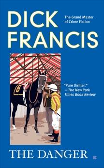 The Danger, Francis, Dick