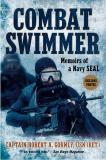 Combat Swimmer: Memoirs of a Navy SEAL, Gormly, Robert A.