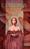Feast of Souls, Friedman, C.S.