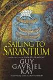 Sailing to Sarantium, Kay, Guy Gavriel