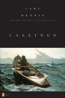 Callings, Dennis, Carl
