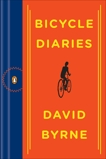 Bicycle Diaries, Byrne, David